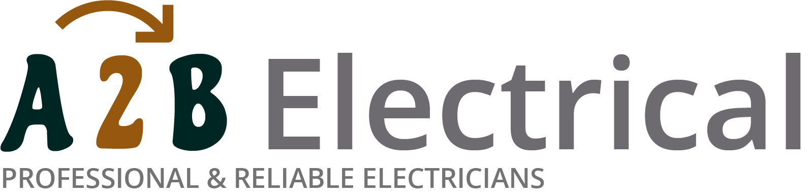 If you have electrical wiring problems in Oxhey, we can provide an electrician to have a look for you.